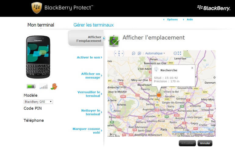 blackberry-protect-2