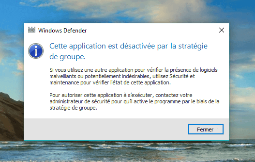 desactiver-windows-defender-facile-3
