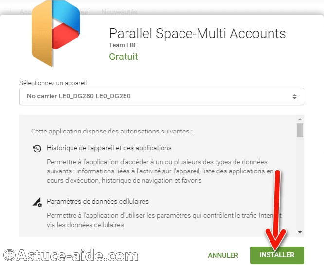 astuce-aide.com.parallel space-multi accounts
